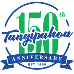 Tangipahoa 15th