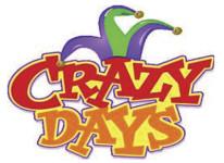crazy_days